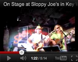 sloppyjoes